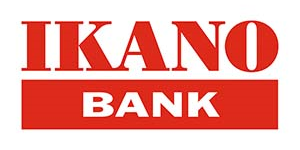 Grafik från Ikano Bank