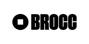 Grafik från Brocc