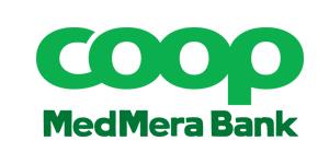 Grafik från Coop MedMera Bank