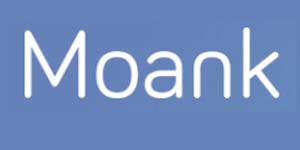 Grafik från Moank