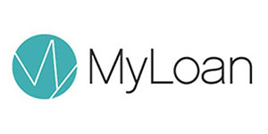 Grafik från Myloan