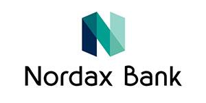 Grafik från Nordax Bank