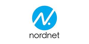 Grafik från Nordnet Bank
