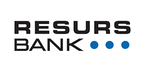 Grafik från Resurs Bank