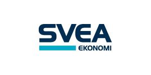 Grafik från Svea Ekonomi