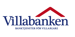 Grafik från Villabanken