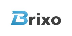Grafik från Brixo