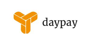 Grafik från Daypay