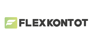 Grafik från Flexkontot