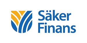 Grafik från Säkerfinans
