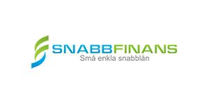 Grafik från Snabbfinans