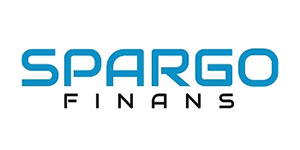 Grafik från Spargo Finans