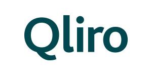 Grafik från Qliro