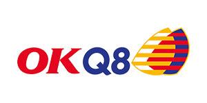 Grafik från OKQ8 Bank