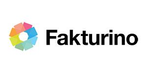 Grafik från Fakturino