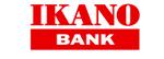 Ikano Billån logo